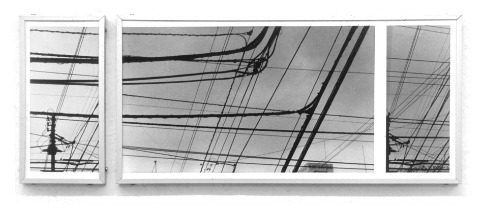 07. Cables Variations 2