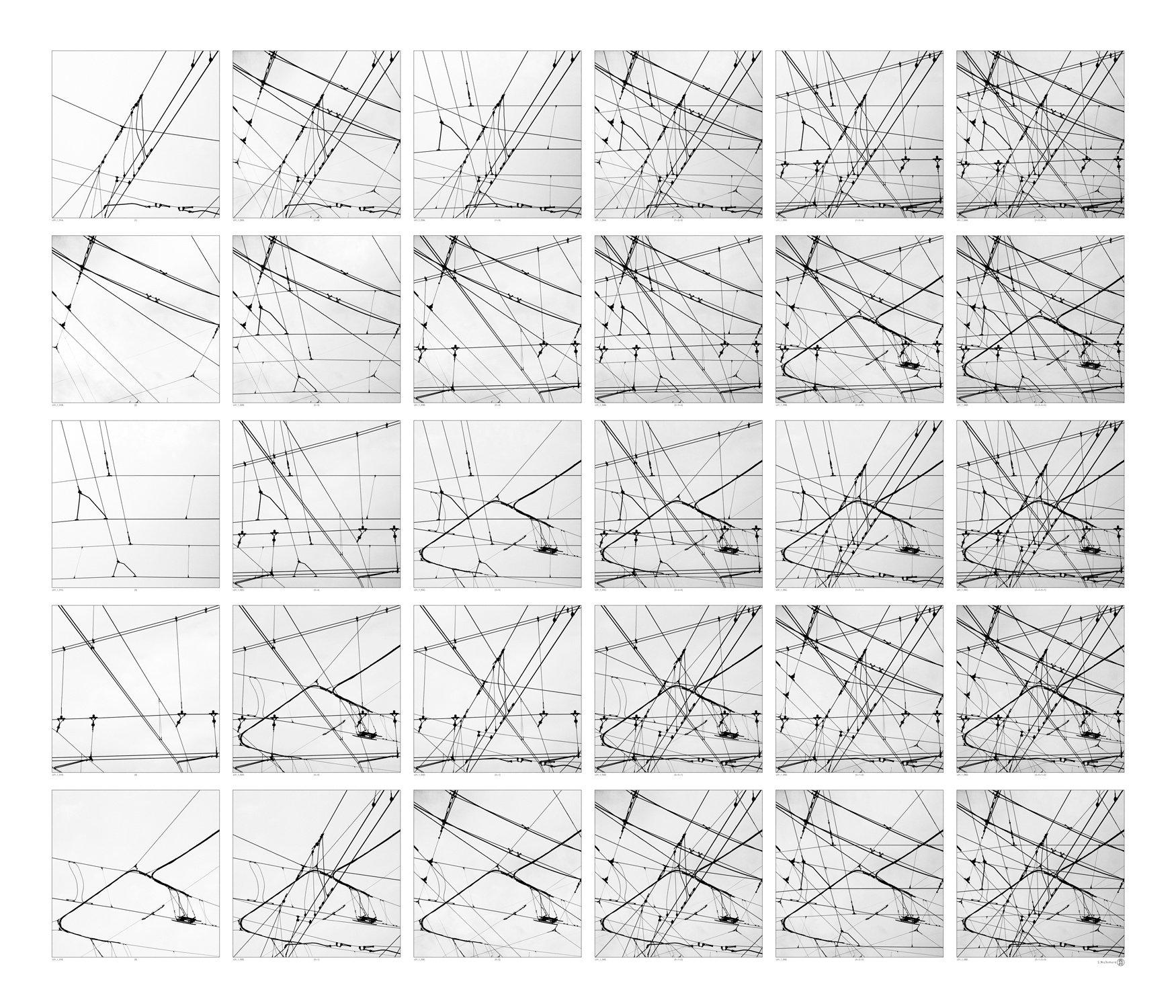 Lines 01-1