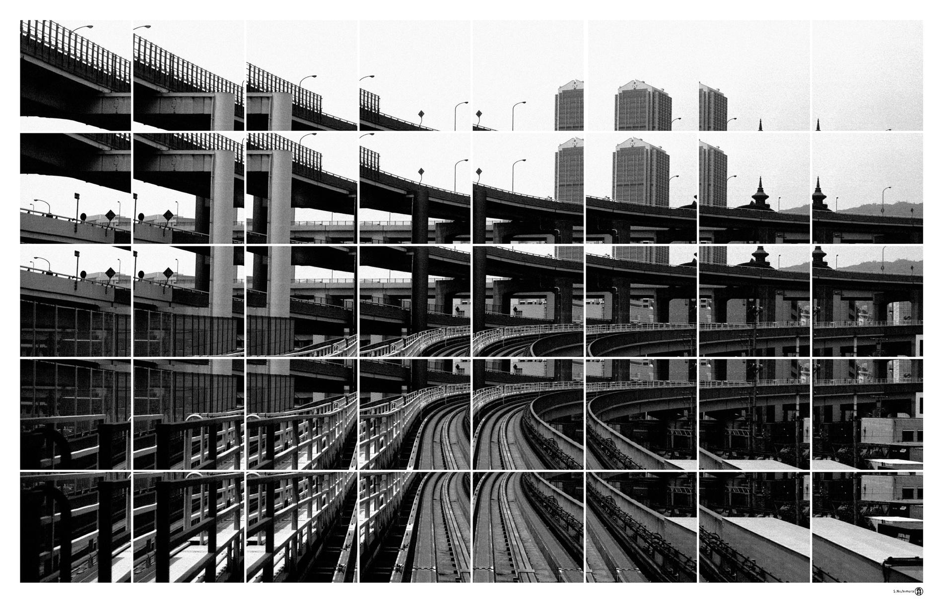 Cityscape 0