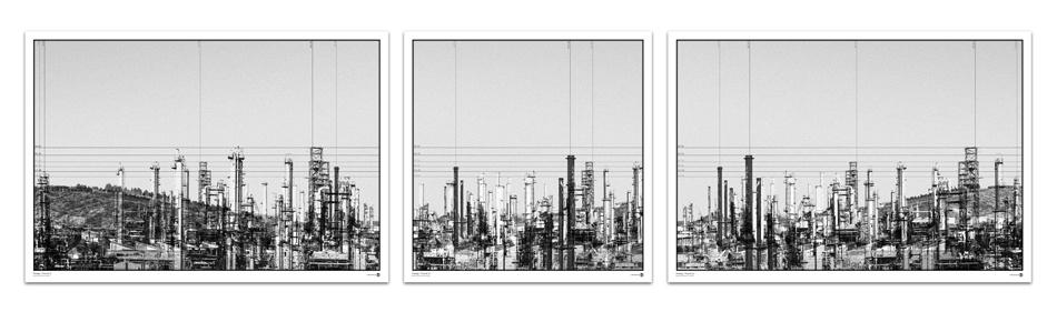 06. Landscape/Fiction 3.