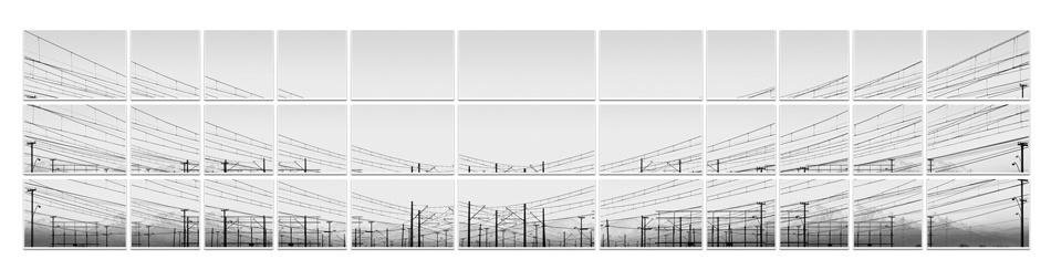 08. Landscape/Fiction 6.