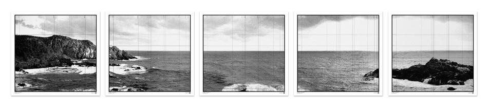 03. Landscape/Fiction 2a.