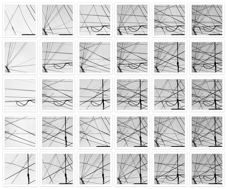 17. Lines 01_2