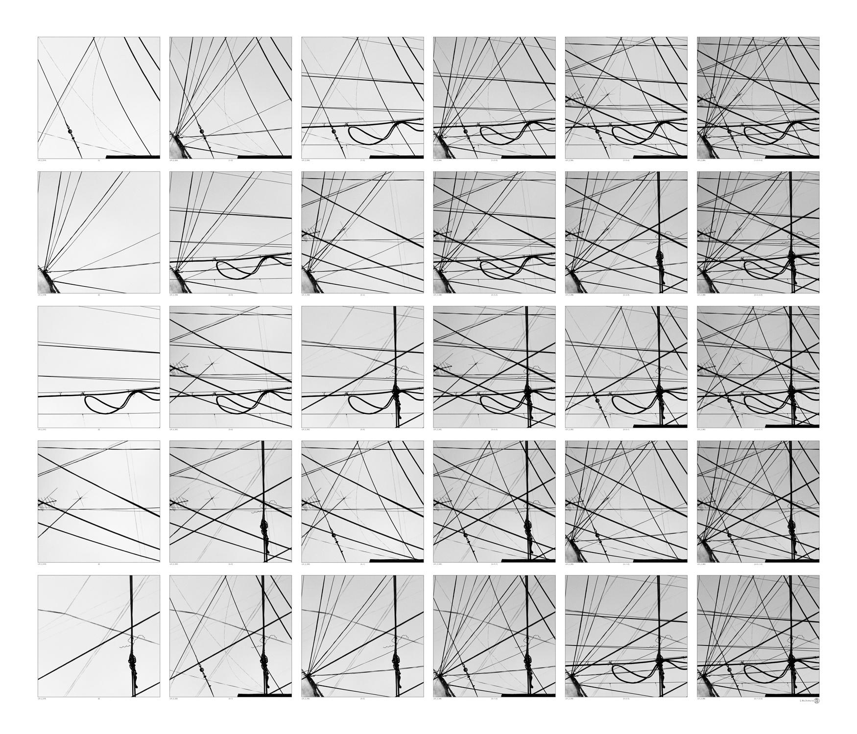 Lines 01-2