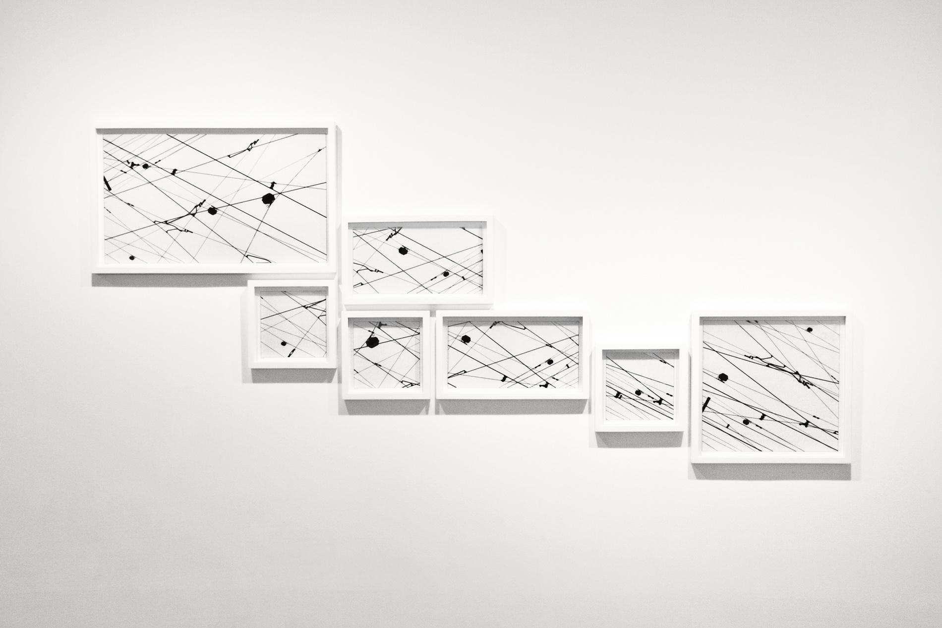 Lines 06-3
