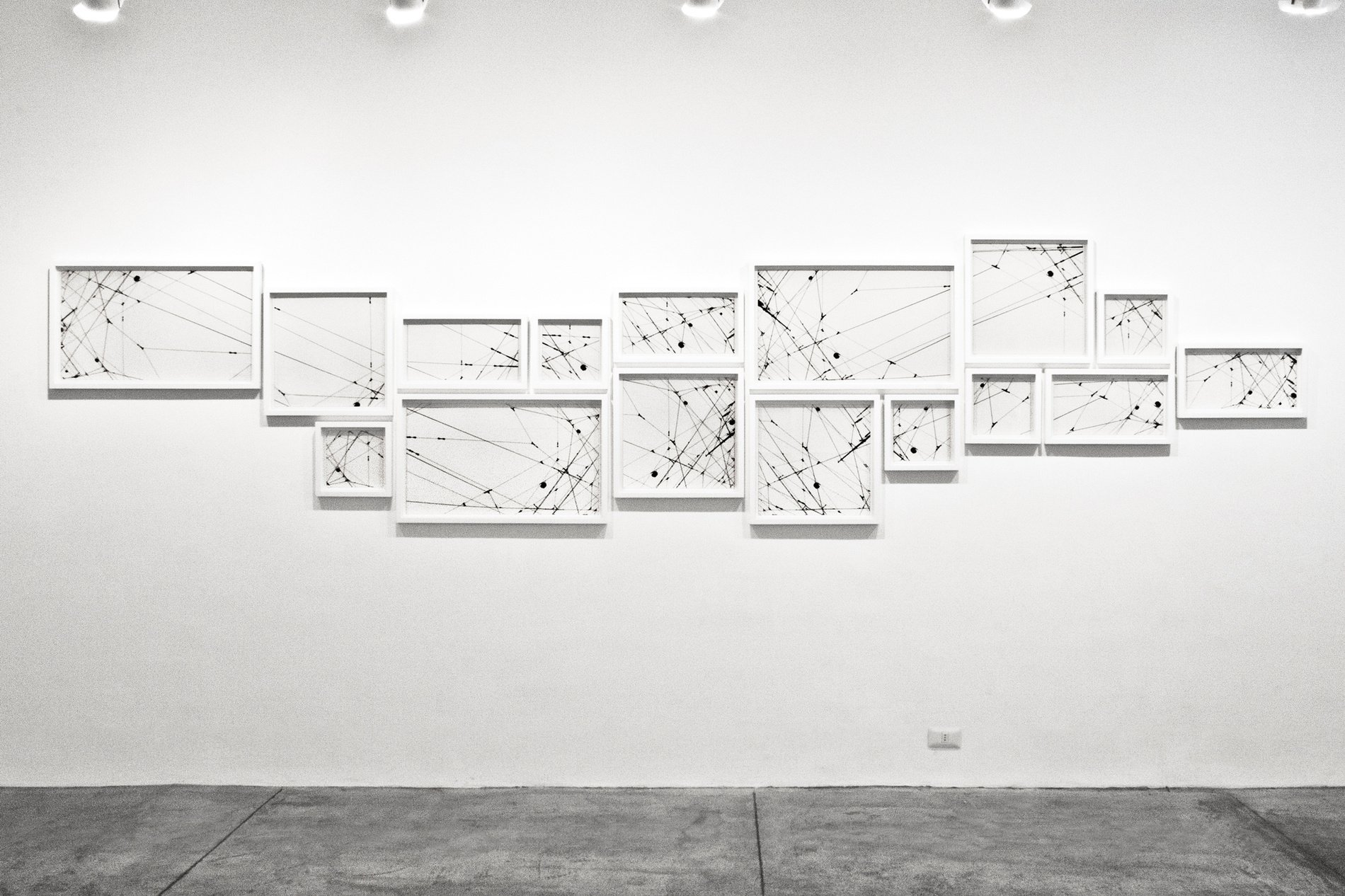 Lines 06-2