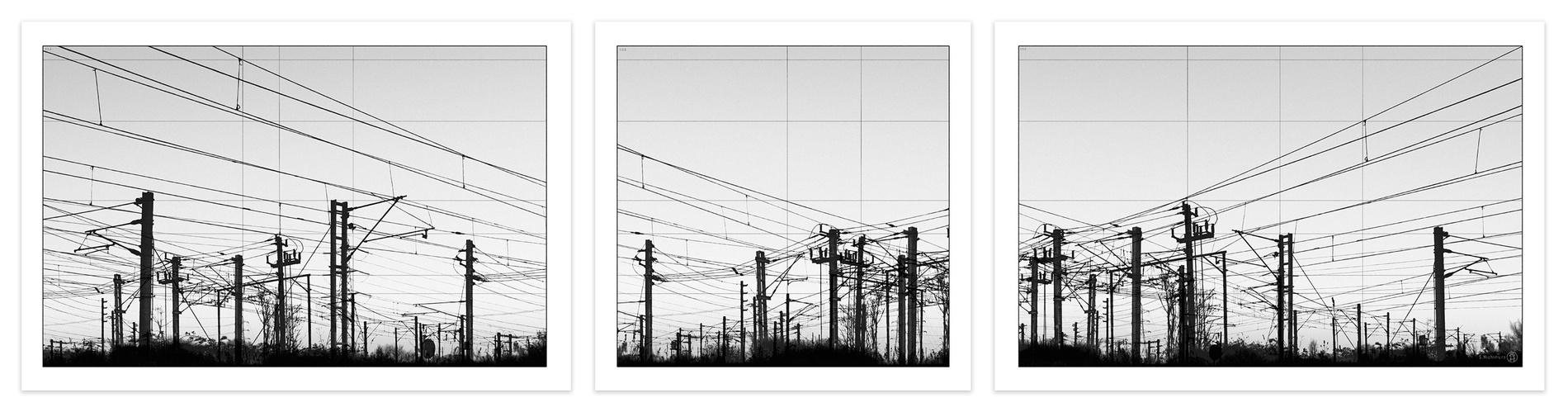 Landscape/Fiction 13