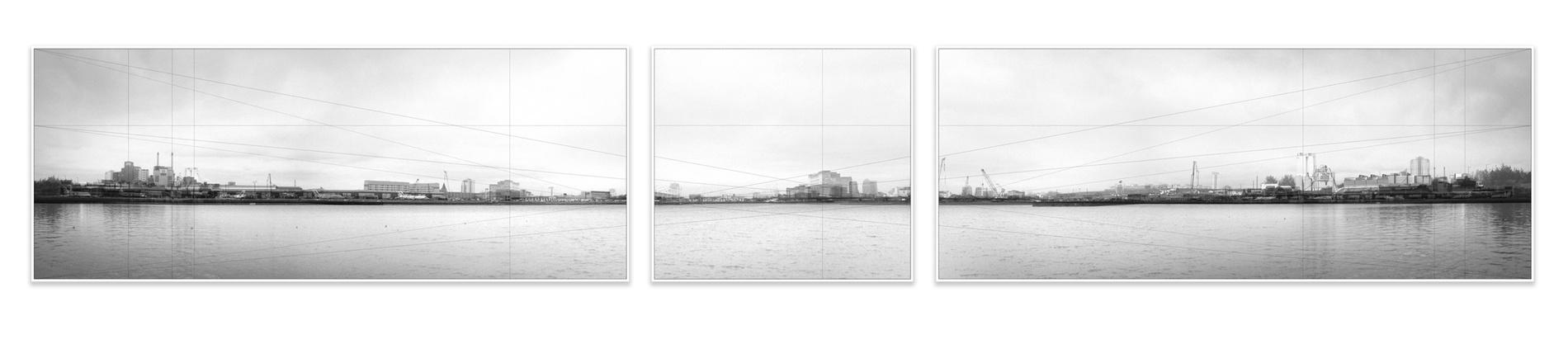 Distant Landscape 3