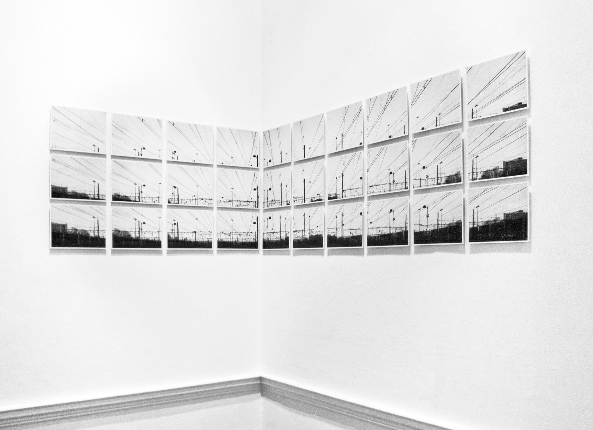 Landscape/Fiction 16