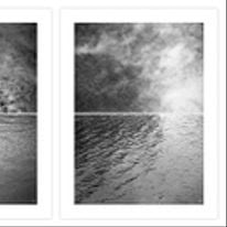 Waterscape 01-02