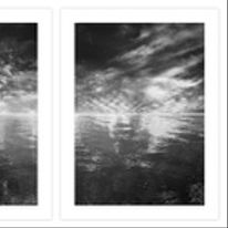 Waterscape 07-08
