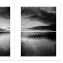 Waterscape 11-12