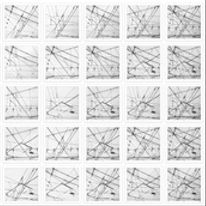 18. Lines 01_1