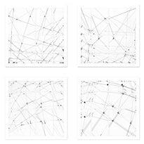 Lines 04 (1-4)