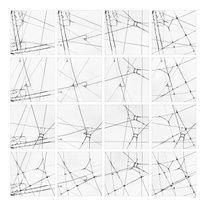 Lines 03-1