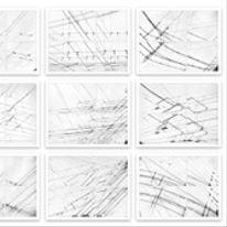 Lines 02 (1-9)