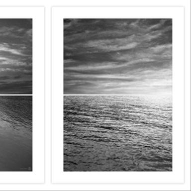 Waterscape 03-04