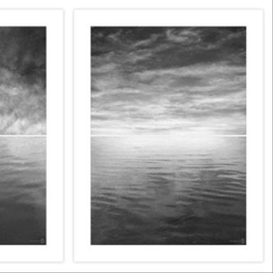 Waterscape 05-06