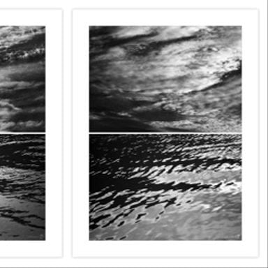 Waterscape 09-10