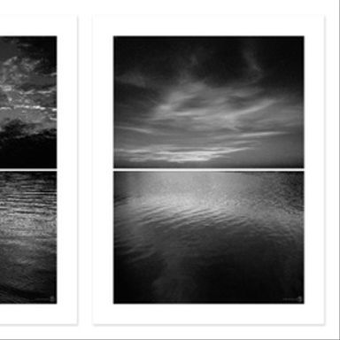 Waterscape 13-14