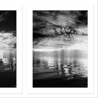 Waterscape 15-16
