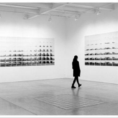 0 Large format artworks/