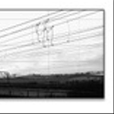 Landscape/Fiction 10