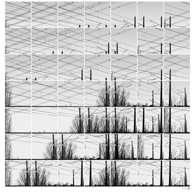 Landscape/Fiction 7