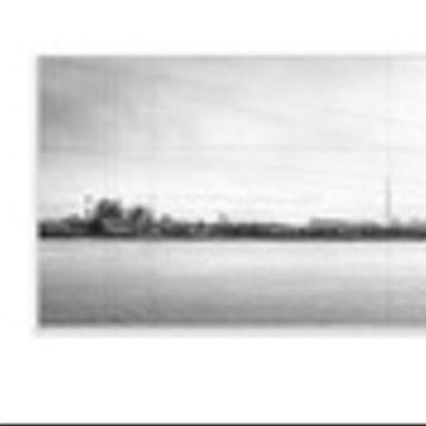 Distant Landscape 2