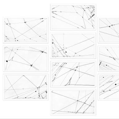 Lines 07 (1-10)