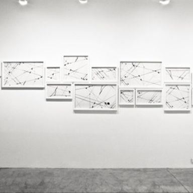 Lines 06-1