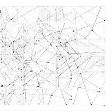 Lines 05-1