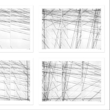 Lines 08-1