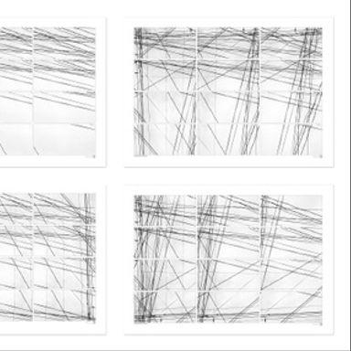 Lines 08-2