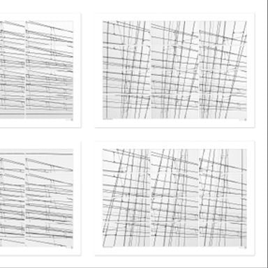 Lines 08-3