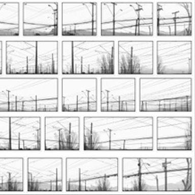 Landscape/Fiction 4.