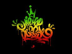 Wallpaper Hip-Hop | Reggae