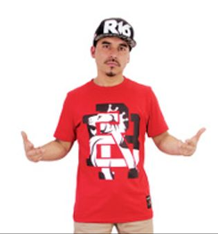 http://www.rudeboys.cl/products/p023#.VGSomvmSySo
