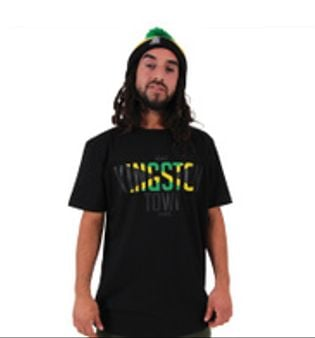 http://www.rudeboys.cl/products/p016#.VFjlY_mSySo