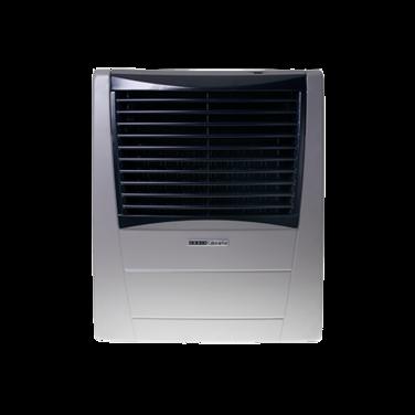Calefactor 4142TCN