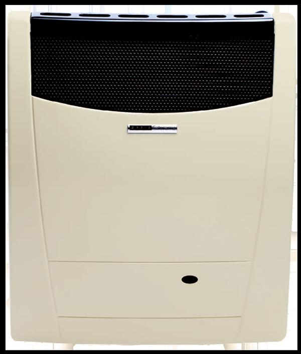 Calefactor 40400CN