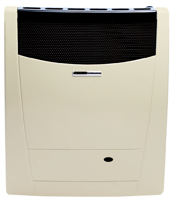 Calefactor 40400CE