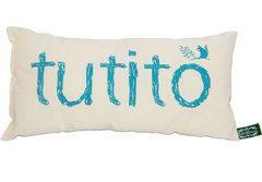 Tutito