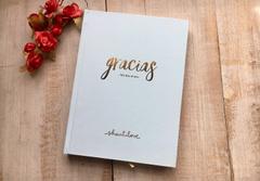 Diario de Gratitud Paprika
