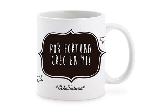 Tazón Fortuna