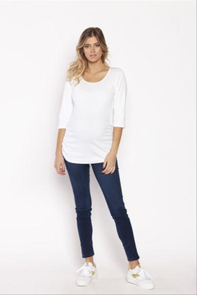 Jeans Loreto Azul