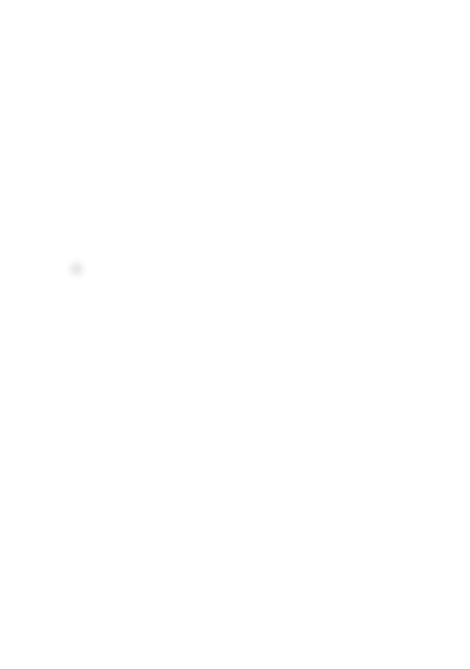 Blusa Camisera Larga