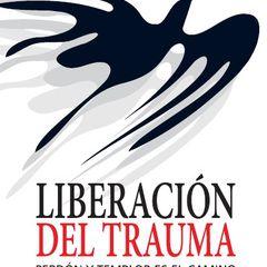 Liberación del trauma