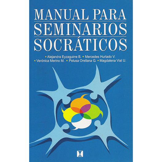 Manual para seminarios socráticos