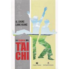 La esencia del Tai-Chi